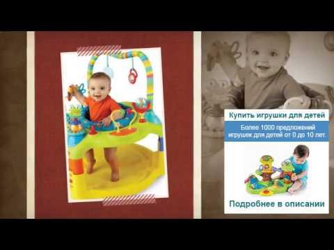 Развивающие и обучающие песни для детей - Мурашки - Автобус (мультик про машинки)