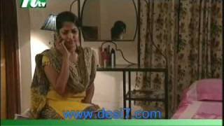 bangla drama bari bari sari sari epi3 part 3