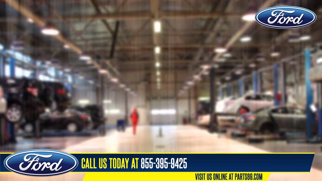 ford catalog buses online catalogs usa parts proquest enlarge trucks spare