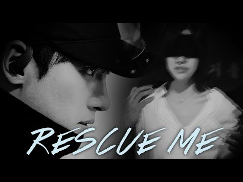●DIE FOR YOU, LIVE FOR YOU ● Korean Drama/Crossover MV