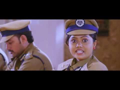 malayalam-super-hit-full-movie-2018-hd|-latest-malayalam-full-movie-online-2018