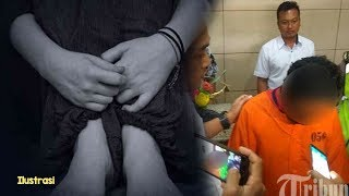Download Video Ayah di Bali Cabuli Anak kandungnya hingga Hamil, Terungkap saat Sang Ibu Akan Menggugurkannya MP3 3GP MP4