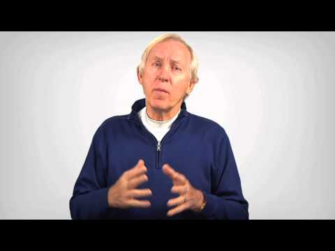 Fran Tarkenton- The Day Kennedy Was Shot