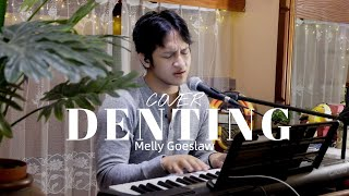 Download DENTING - MELLY GOESLAW ( COVER BY ALDHI ) | FULL VERSION