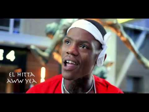 Top 5 Upcoming Chicago Rap Artist 2019