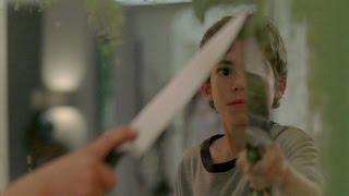Зеркала | Русский трейлер (2008)