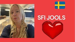 Svenska dikter om kärlek