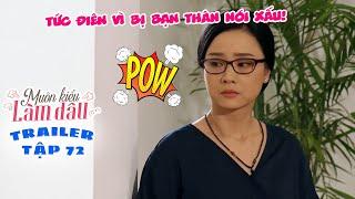 Phim Việt Nam Mới Nhất 2019