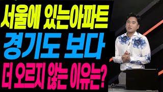 강북구 수유동 수유벽산아파트 보유 혹은 매도 여부?  …