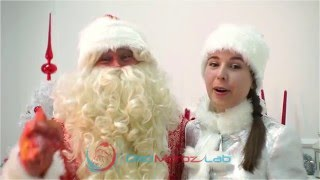 Заказать Деда Мороза(, 2015-12-20T22:36:32.000Z)