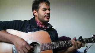 David Mohan - Child (Cover Child - Anak - Freddie Aguilar)