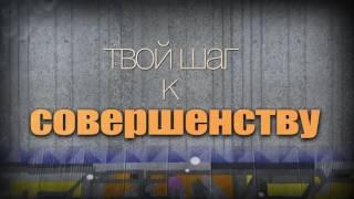 Костомукша. Реклама турнира 2016 02