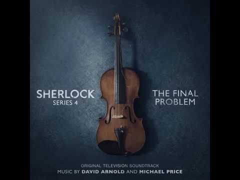 Sherlock Season 4 (The Final Problem) - Who You Really Are