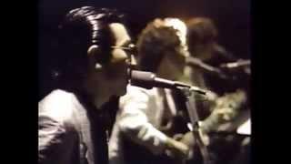 1987 8/8-9 中日本平ホテル MUSIC LAND-IN 静岡 11時間をかけて99曲...