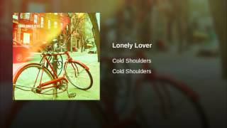 Lonely Lover