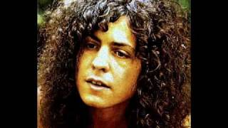 MARC BOLAN T REX - Diamond Meadows
