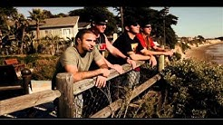 Rebelution sky is the limit free music download.