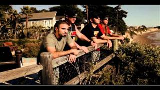 rebelution sky is the limit official video