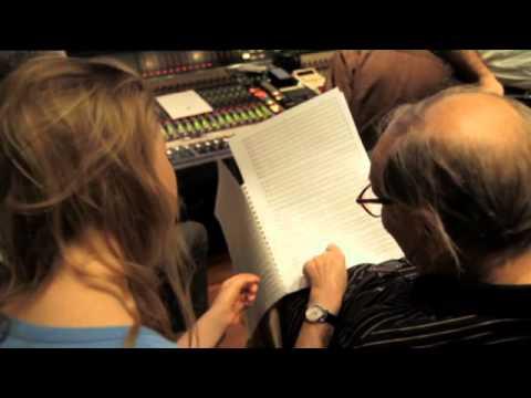 Hayley Westenra and Ennio Morricone- Paradiso