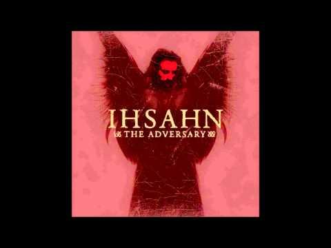 Ihsahn - Called By The Fire