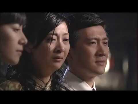 【高圓圓-HD】愛無悔 34 高清 HD 2017 - YouTube