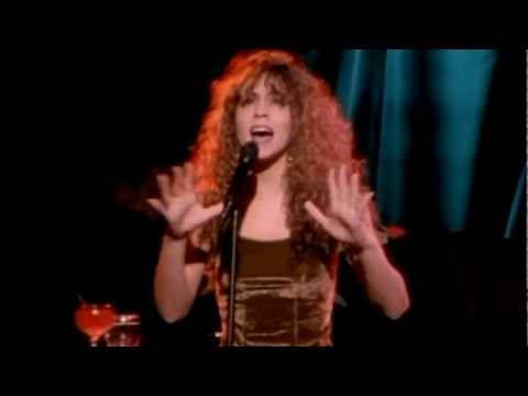 Mariah Carey-Love Takes Time(Live 1990)HQ