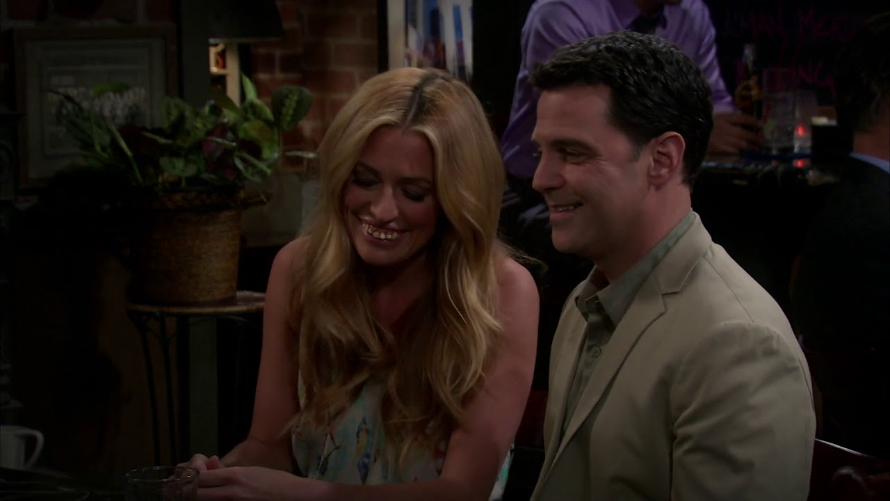 Download The Exes S03 E06