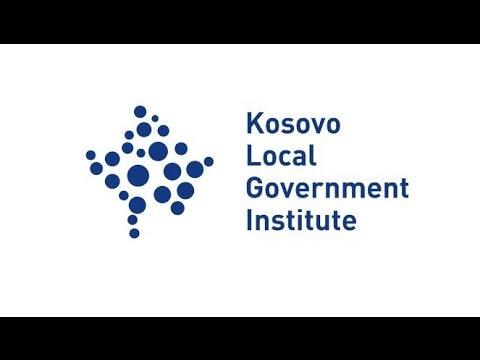 Kosovo Local Government Institute