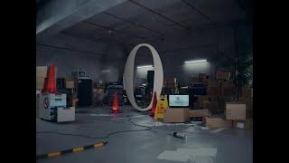 嘘とカメレオン「0」MV (「BLEACH Brave Souls」新オープニングテーマ)