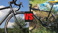 How NOT To Sell A Bicycle vs How To Properly Wash And Prepare Your Bike In 20 Minutes.