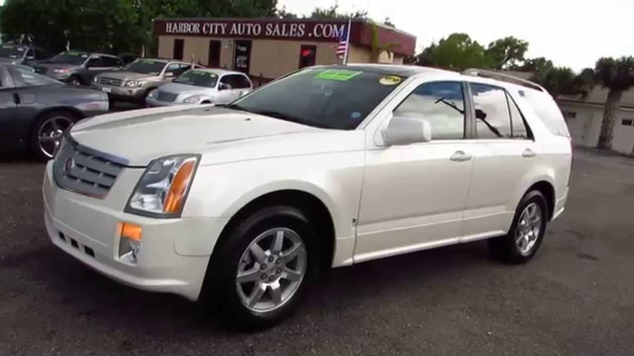 cadillac trucks cars used elco suvs louis area at st in