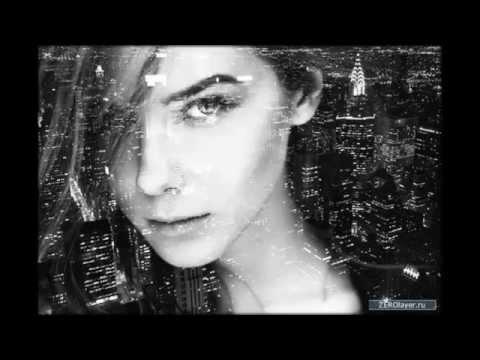 Клип Abyssphere - Мир стекла