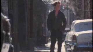 A Beautiful Song Performed by River Phoenix