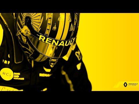 "F1 2019 | КАРЬЕРА ЗА РЕНО #15 | ""МАРИНА БЕЙ"" - СИНГАПУР - ГРАН-ПРИ - СИНГАПУРА!"