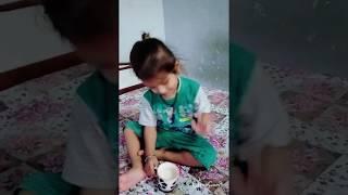 Chai pilo friends || #chai #baby