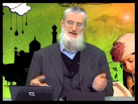 gusül abdesti için niyet etmek şart mıdır   hayat ve islam