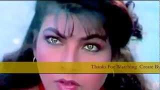 Mere Munne Tujhko Ye Kissa - Shehzaade (1989) Full Song