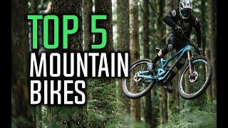 Best Mountain Bikes in 2018! | Buy on Amazon | 10BestOnes
