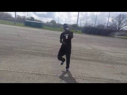 "21 Savage ""Dirty K"" Feat. Lotto Savage | OJ | Sleezy |"