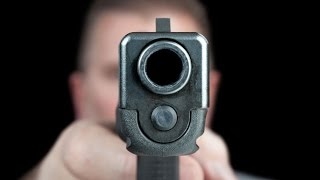 Uber Driver Shoots / Kills Armed Robber / Car Jacker!!!