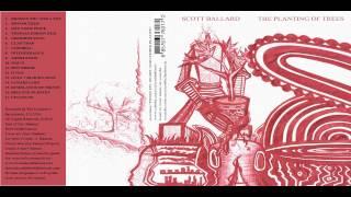 Scott Ballard - Thomas Edison Pimp Dub