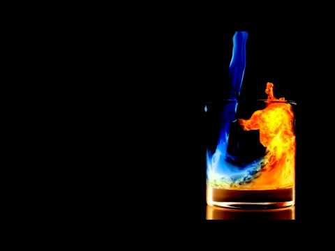 Sarah McLachlan - World On Fire (Solarstone Afterhours Mix)