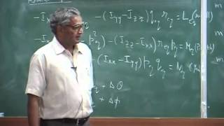 Mod-01 Lec-19 Introduction to Helicopter Aerodynamics and Dynamics