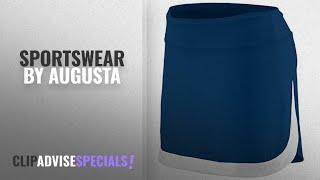 Top 10 Augusta Sportswear [2018]: Augusta Sportswear Women