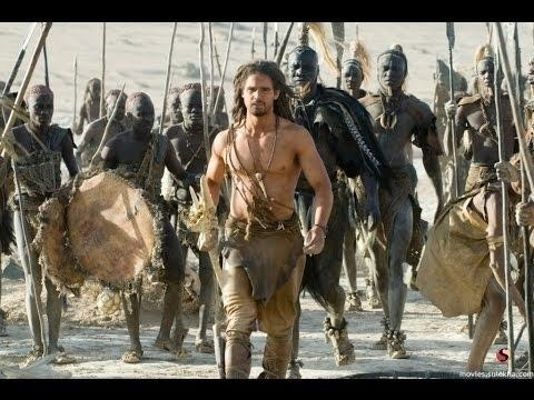Download Best Action Movies 2017    ANGEL WARRIORS 2017    Clash of the Titans
