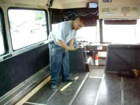 Bestlimocoachbuilders Bus Limousine Youtube