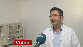 Kabızlık- Kilo- Şişkinlik KOLON HİDROTERAPİ Dr. Mustafa ERASLAN