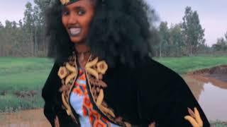 Amanuel Gebrekidan/selam/ Ethiopian tigrang music 2019(official video)