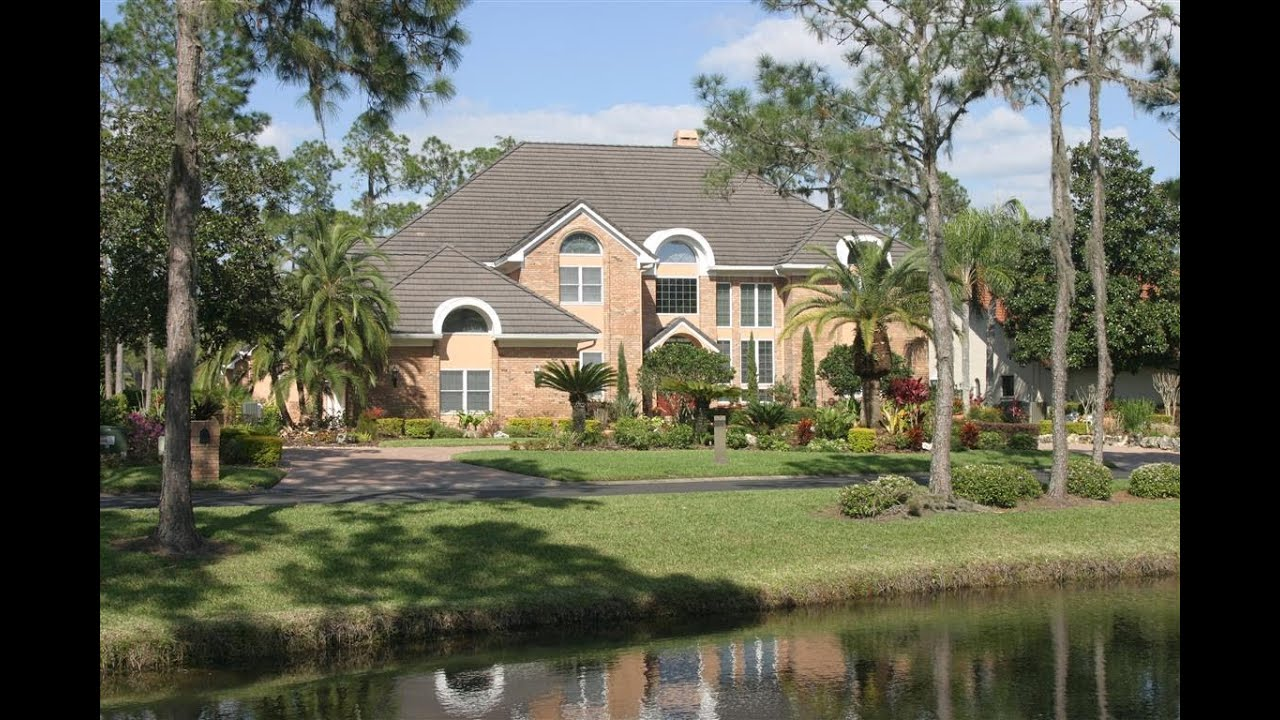 Homes For Sale In Wesley Chapel
