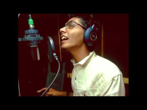 Hawayein | Jab Harry Met Sejal | Cover By Aamir Shk | PR STUDIO (download Link In Description)